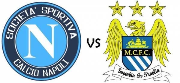 Napoli v Manchester City Betting Tip, Latest Odds – Champions League 1 November