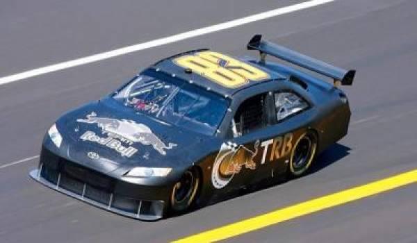 2010 NASCAR and Daytona 500 Odds
