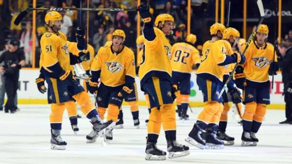 NBA, NHL Betting Odds, Tips March 16