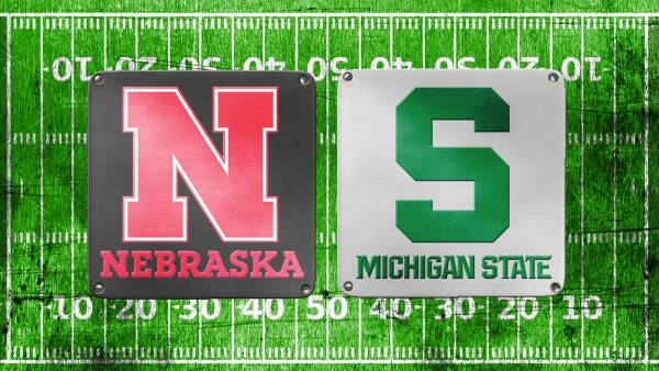 What The Line Should Really Be On The Nebraska vs. MSU Week 4 Game