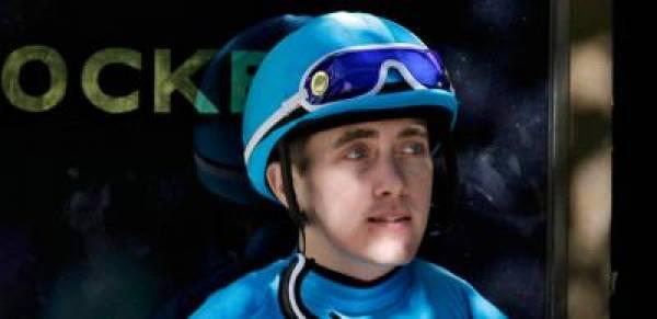 Nehro Jockey Michael Baze Found Dead