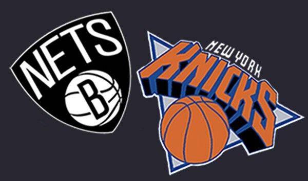 NBA Betting – Brooklyn Nets at New York Knicks