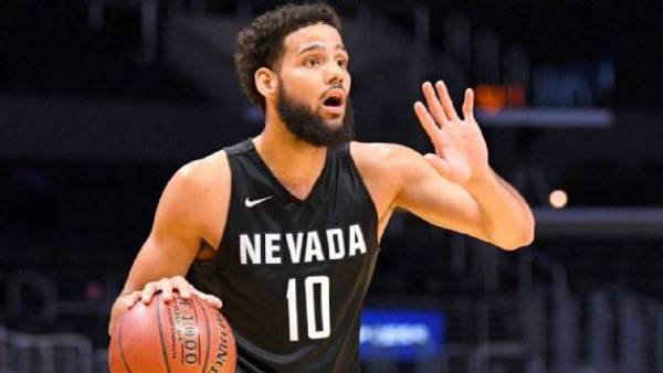 Nevada Odds to Win the 2018 NCAA Men's College Basketball Championship