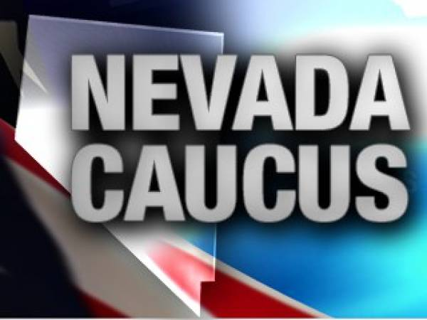 Where Can I Bet the Nevada Republican Caucus