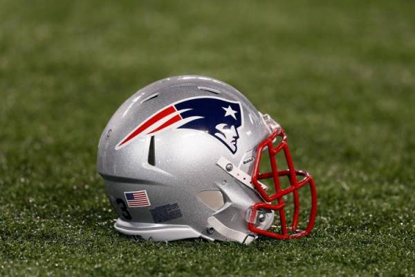 New England 3rd Down Conversion Betting Prop Super Bowl 51