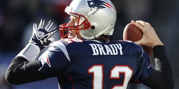 Bookmaker Drops Super Bowl 53 Line Down to Patriots -2