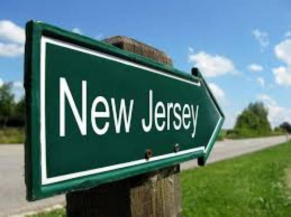 New Jersey Sports Betting News - Casino Industry Blog