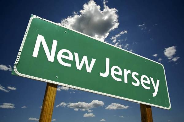 New Jersey Online Casinos Pass $700 Million in Lifetime Revenue