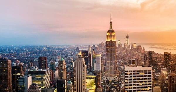 Where Can I Play Online Poker From New York?