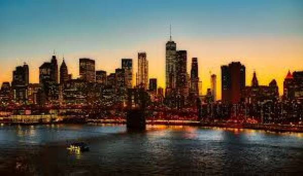 Resorts World Casino New York City Ups the Ante with **RWNYC