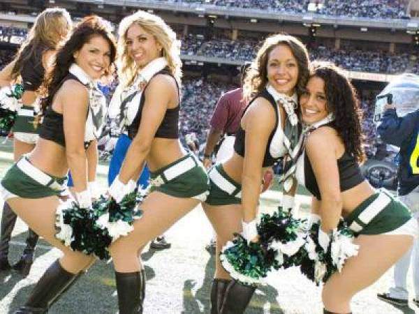 New York Jets Odds to Win the 2012 Super Bowl