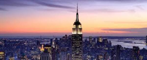 New York State Sports Betting Pros and Cons - Latest News
