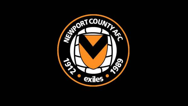 Best Bet: Newport v Port Vale 10 November