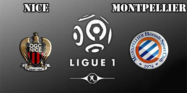 Nice v Montpellier FC Betting Preview, Tips, Latest Odds 24 February