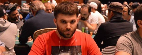 Poker Pro Nicky Palma Accused of Sexual Assault and Scamming Players