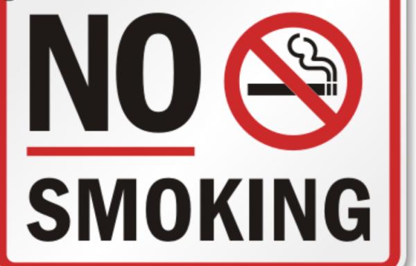 No Smoking: MGM Resorts Goes Smoke Free on the Strip