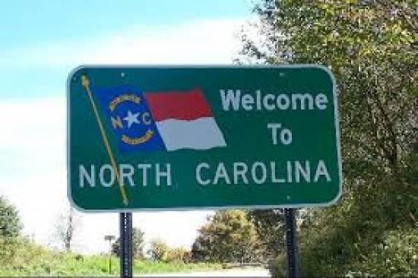 Can I Play on PokerStars From North Carolina?