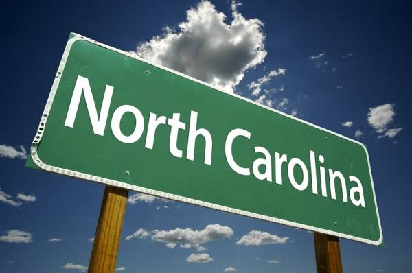 North Carolina Backs Off Daily Fantasy Sports Regulations: Would Foster Gambling
