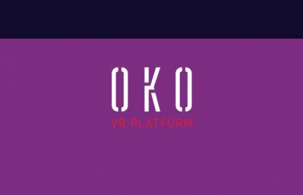OKO Launching ICO for Online Virtual Reality Casino