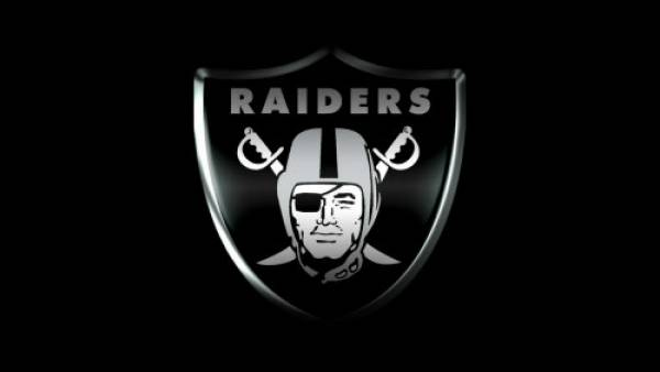 NFL 2017 Futures Betting – Oakland Raiders