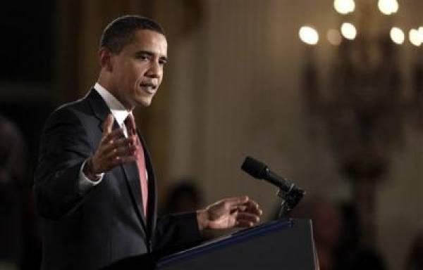 Obama Jobs Killer