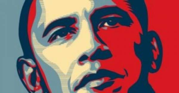 Obama Arizona