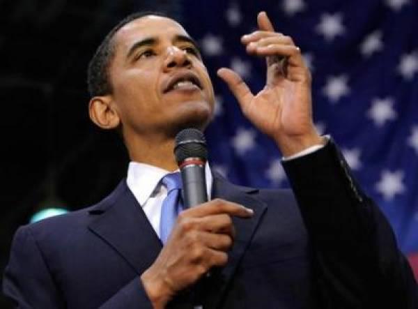 Obama Super Bowl Prediction