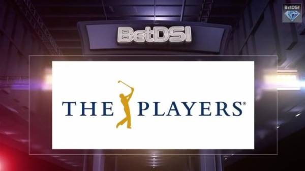 Odds to Win The Players Championship 2014 – Predictions