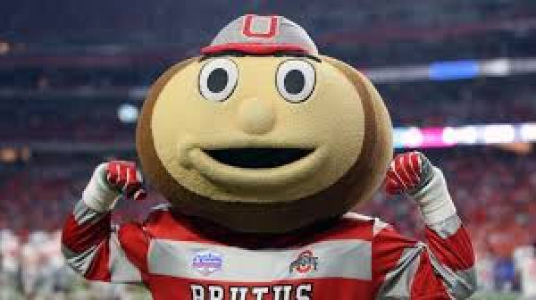 College Football – Ohio State Buckeyes Odds To Make CFP 2019