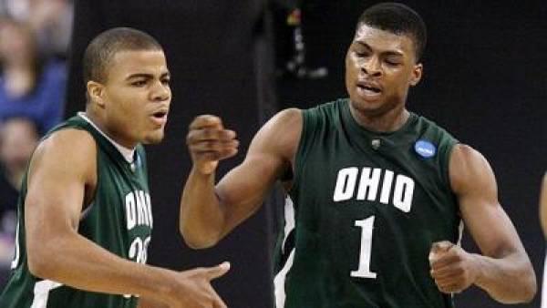 2010 NCAA Basketball Tournament Betting