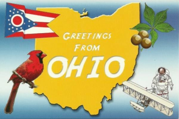 Fantasy Sports Bill Would Ensure Legality in State of Ohio
