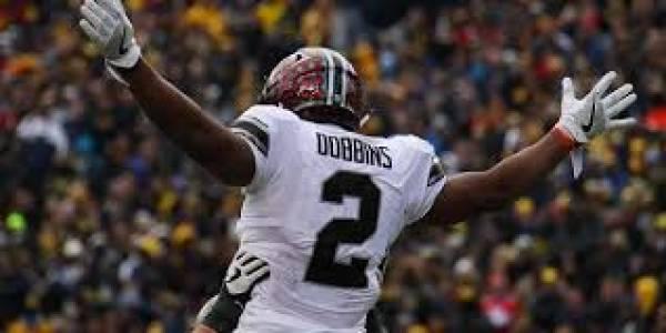 Conference Championship Odds; 2017 NFL Week 13 Odds