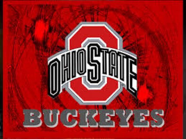 Ohio State Buckeyes Bookie News Aug 12: 'Best Bet to Go Unbeaten'