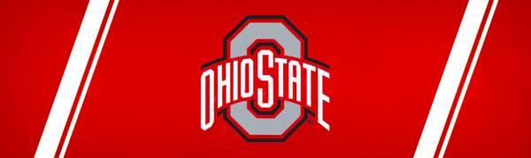 Cincinnati Bearcats vs. Ohio State Buckeyes Betting Preview Week 1