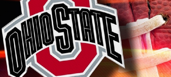 Bet the Ohio State vs. Maryland Week 12 Game Online