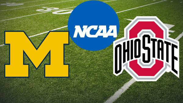 Ohio State Buckeyes vs. Michigan Wolverines Prop Bets 2019
