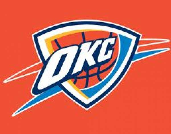 Oklahoma City Thunder Odds to Win 2011 NBA Championship