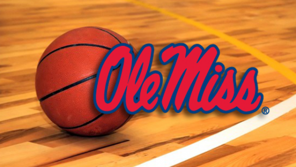 Ole Miss March Madness Odds 2019