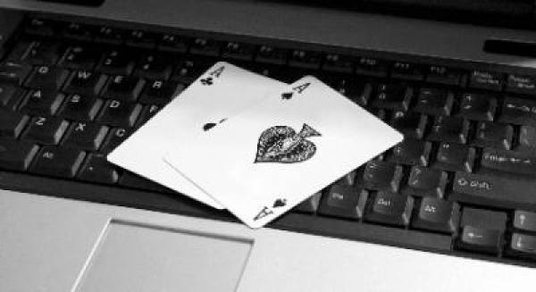 UIGEA Online Gambling