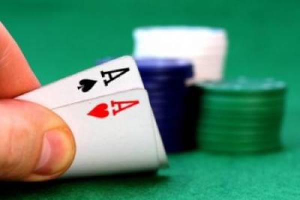online poker cheating