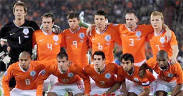 Online Sports Betting FIFA World Cup