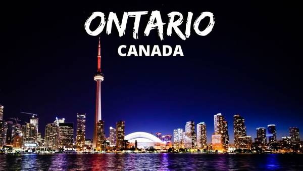 Where Can I Bet on NFL Games Online From The Province of Ontario