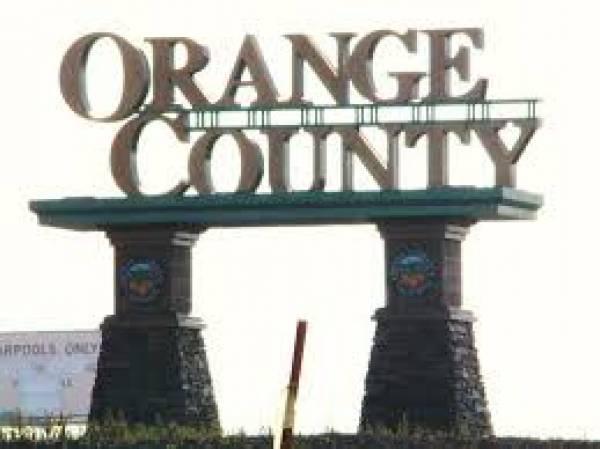 Cá Cược Tại Orange County, California: dồi dào những con bạc người Việt