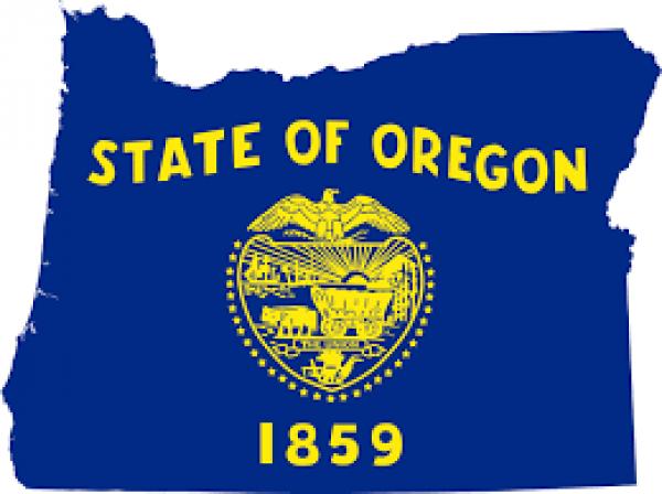 White Label Sportsbook Oregon