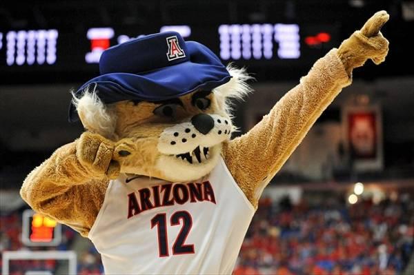 Oregon vs. Arizona Betting Line – Latest College Basketball Odds Feb 6
