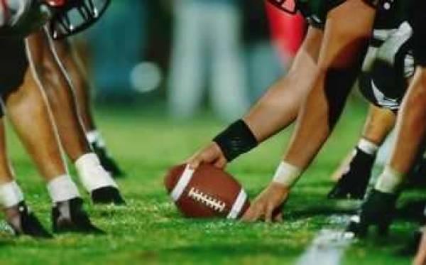 Oregon vs. Auburn BCS National Championship Game