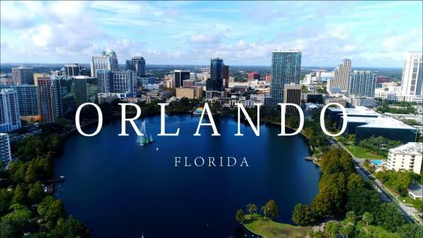 Where Can I Watch, Bet UFC 251 fight Island From Orlando