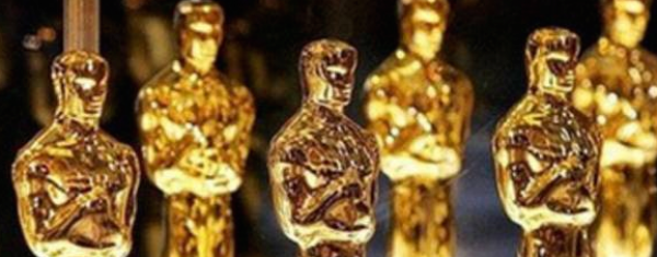 2018 Oscar Odds Released