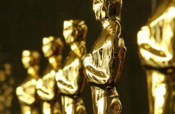 2011 Academy Awards Betting Odds