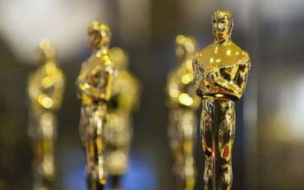 Betting on the 2011 Academy Awards